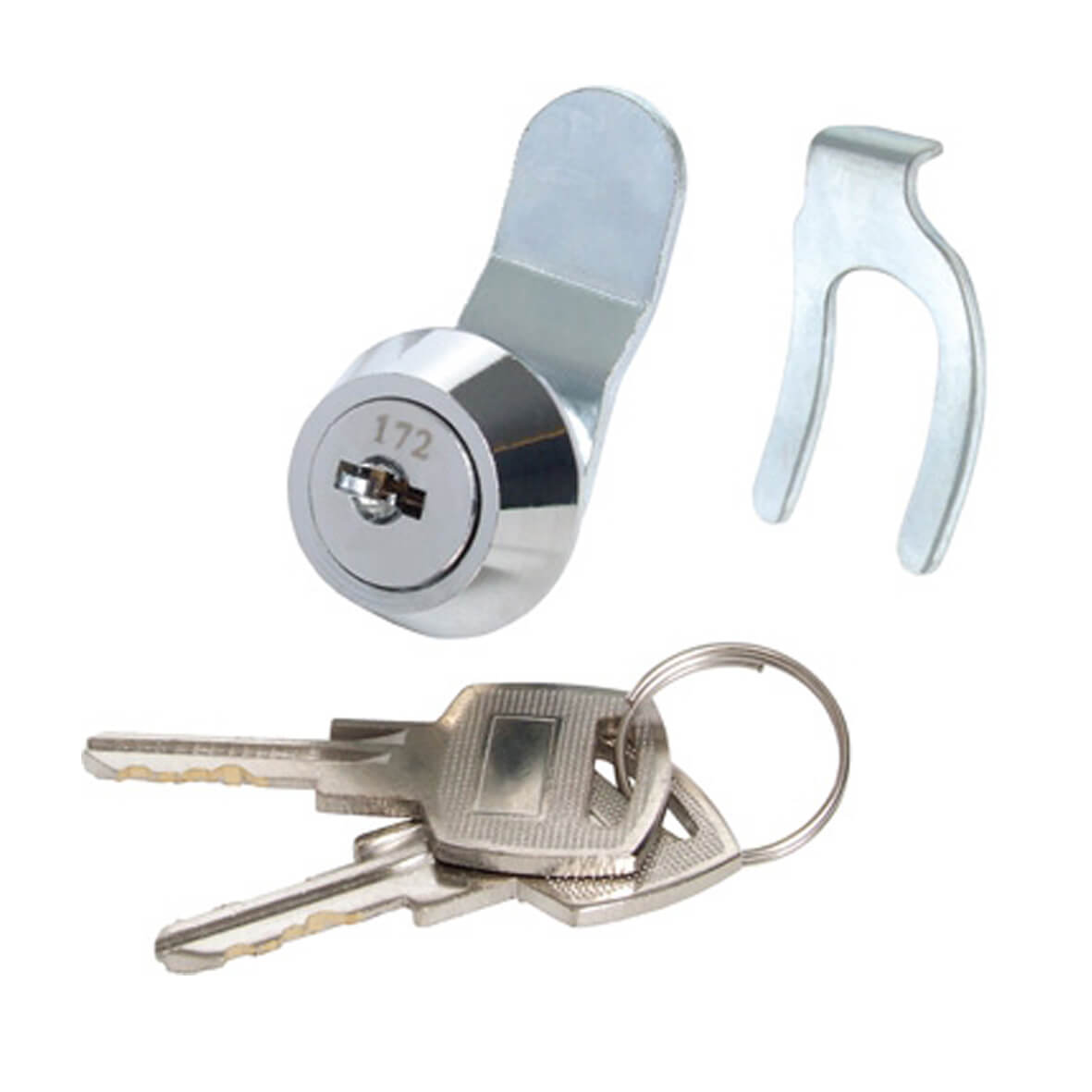 Euro Profile Cylinder Locks Night Latches Replacement